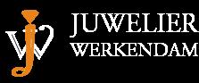 Juwelier Werkendam